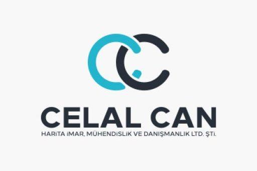 Celal Can Harita