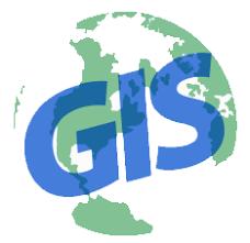 Coğrafik Bilgi Sistemi GIS Nedir?